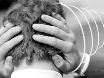 治疗癫痫病偏方是什么