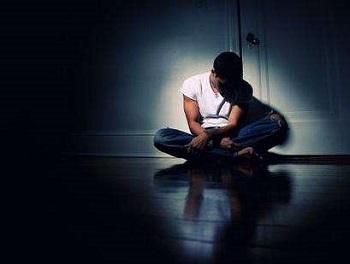 精神分裂症的主要病因有哪些