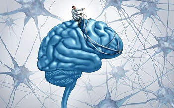 神经官能症患者的症状都是什么