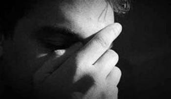 哪些原因导致焦虑症的发生