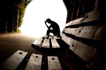 焦虑症的发生原因有哪些呢