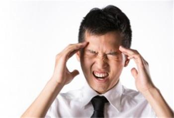 办公室的减压法 缓解午后焦虑症