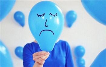 怎么缓解焦虑的情绪?送你5个好方法可轻松解决