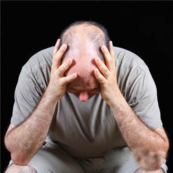 强迫症对患者有什么危害