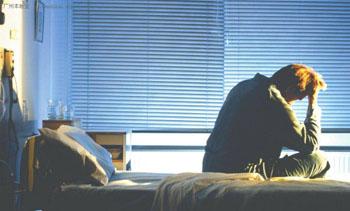 失眠患者该如何护理