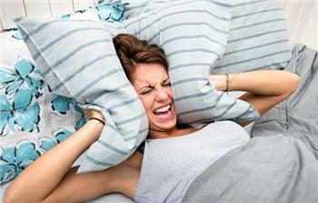 失眠吃什么比较好?
