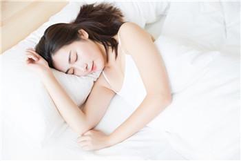 成年人的失眠率高达38.%,怎样做才能抛弃睡眠障碍呢