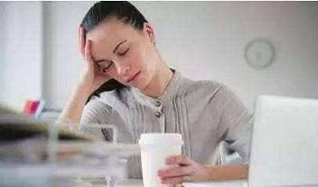 神经衰弱的预防措施有哪些