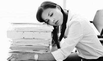 神经衰弱有哪几个哪些症状表现