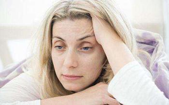 神经衰弱失眠怎么办?