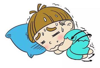 紧张性头痛有什么症状