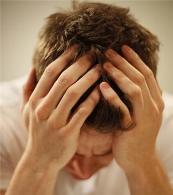 女性长期头痛头晕的原因是什么