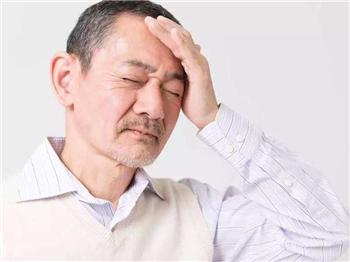 引起头痛的原因可能是什么