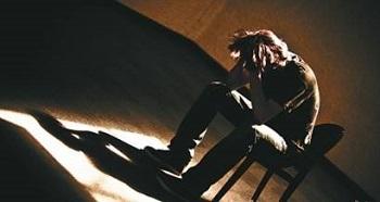 抑郁症的形成原因