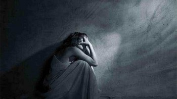 如何缓解抑郁症的症状呢?