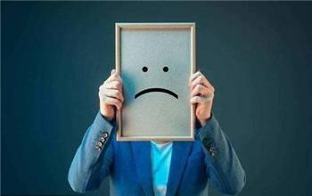 老年抑郁症患者如何护理比较好