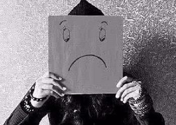 神经症和抑郁症的7大区别