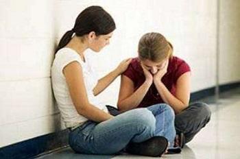 患了偏执型精神障碍该怎么治疗