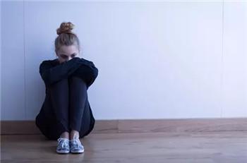 临床当中最常见的精神障碍,你了解过哪些